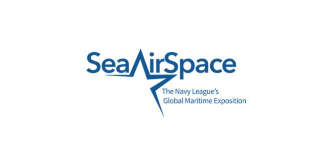 Sea-Air-Space