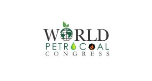 World PetroCoal Congress & Expo