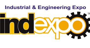 INDEXPO, Industrial & Engineering Expo