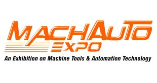 MachAuto Expo, Ludhiana, Punjab, India