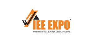 IEE Expo: International Elevator and Escalator Expo, Mumbai