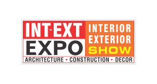 INT-EXT Expo: Interior & Exterior Expo, India
