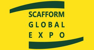 Scafform Global Expo, Las Vegas, USA