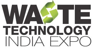 Waste Technology India Expo, Mumbai