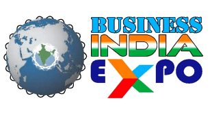 Business India Expo: Asia's Largest B2B Expo, Bengaluru