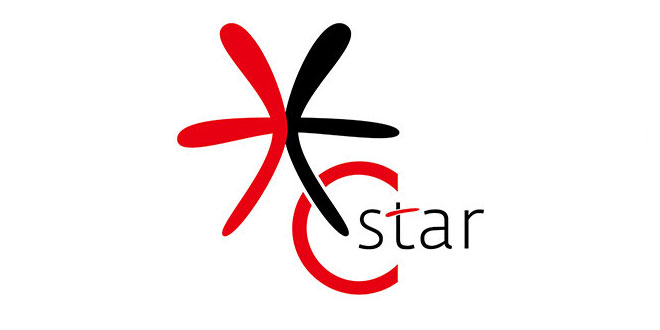C-star: Shanghai International Trade Fair for Solutions and Trends All about Retail