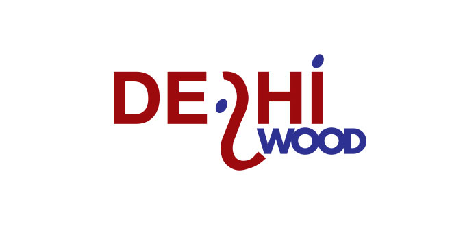 DelhiWood: Asia's Leading Wood Expo, Greater Noida, India