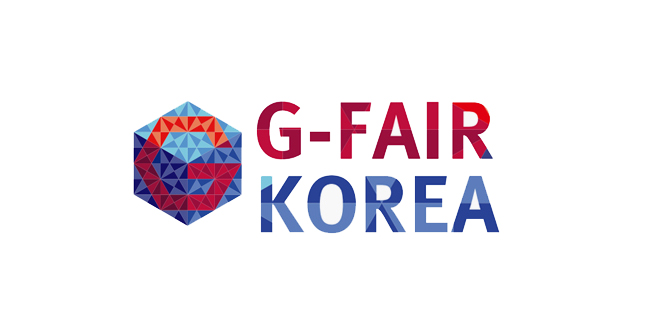G-Fair Mumbai: Largest Korean B2B Expo in India