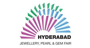HJF: Hyderabad Jewellery Pearl & Gem Fair, Telangana, India
