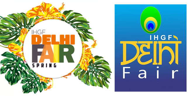 IHGF Delhi Fair (Spring): Asia's Largest Gifts & Handicrafts Trade Fair, Noida