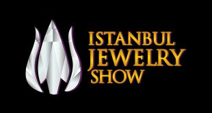 Istanbul Jewelry Show March: Turkey Jewelry, Watch & Equipment Fair