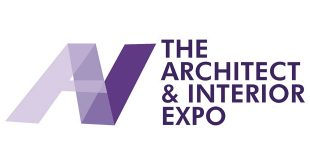 The Architect & Interior Expo: Architect & Designers, Interior & Exteriors, Chennai