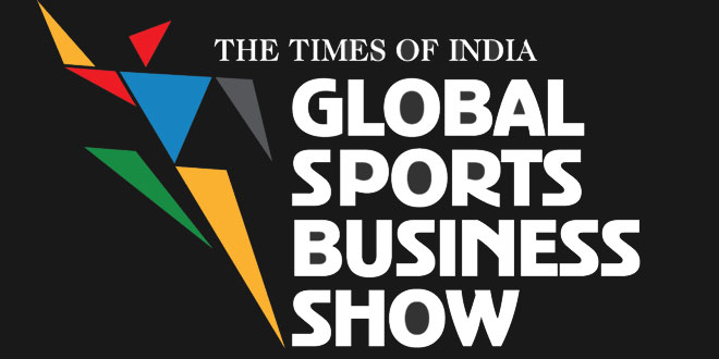 TOI Global Sports Business Show Guwahati: North East Edition, Assam