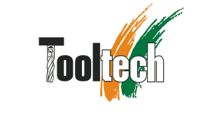 Tooltech: Machine & Hand Tools Expo, Bengaluru