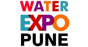 Water Expo Pune