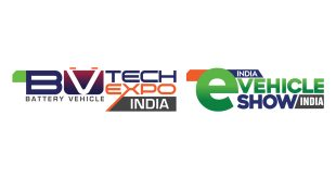 BV Tech & India E-Vehicle Show: Electric Vehicle Industry Expo