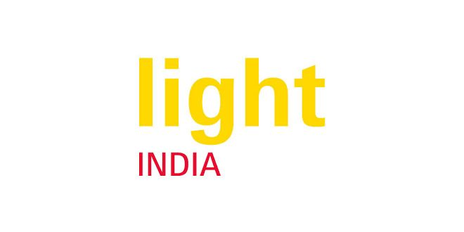 Light India: International Lighting Exhibition, New Delhi