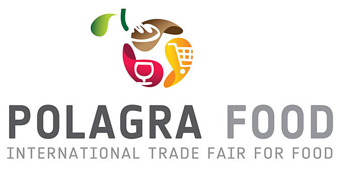 Polagra Food: Poland International Trade Fair Food, Poznan