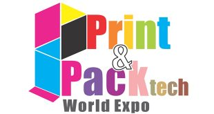 Print & Packtech World Expo: Bengaluru Printing and Packaging Industry Fair