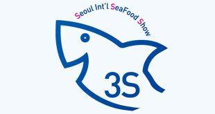 Seoul International Seafood Show: South Korea