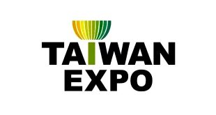 Taiwan Expo in India: Pragati Maidan, New Delhi