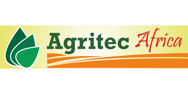 Agritec Africa: Exhibition & Conference on Agriculture Technologies, Kenya