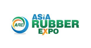 Asia Rubber Expo: India Rubber Industry Exhibition, New Delhi