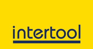 INTERTOOL Austria: Manufacturing Technology Expo, Vienna