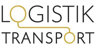 Logistik & Transport Gothenburg: Sweden Logistics and Transport Exhibition
