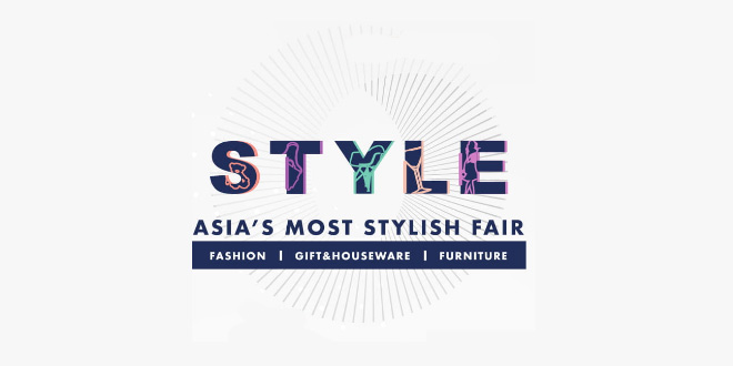 Style Bangkok Fair: Thailand Lifestyle Products Fair