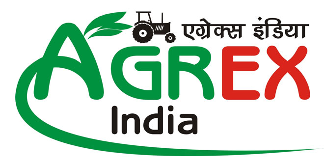 Agrex India: Agriculture Machinery & Processing Expo, Pune