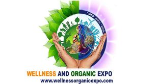 Bengaluru Wellness And Organic Expo 2018: Healthcare Products & Services