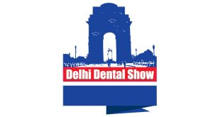 Delhi Dental Show: India's Largest Annual Dental Exhibition