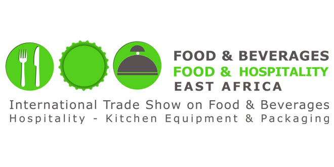 Food & Beverages - Food & Hospitality East Africa 2018: Tanzania