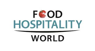 Food Hospitality World Bengaluru