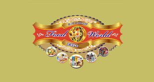 Food World Expo: Chennai Global Food Manufacturers Expo