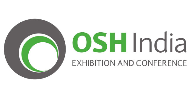 OSH India: Occupational Safety & Health Expo