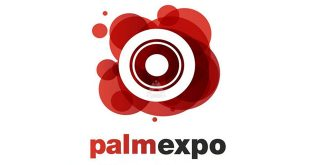 PALM Expo: Mumbai Sound and Light Trade Fair