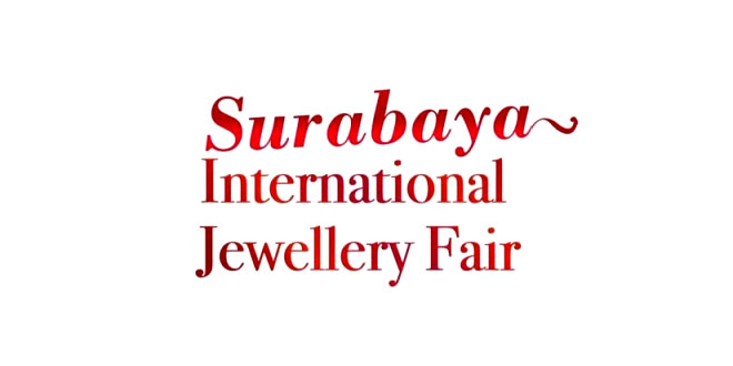 SIJF Indonesia: Surabaya International Jewellery Fair