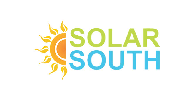 Solar South: India's Leading Solar Trade Fair, Chennai