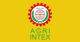 Agri Intex: India Prime Agricultural Trade Fair, Coimbatore