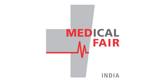 Medical Fair India: New Delhi Hospitals, Health Centres and Clinics Expo