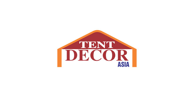 Tent Decor Asia: India Tent & Decor Service Expo