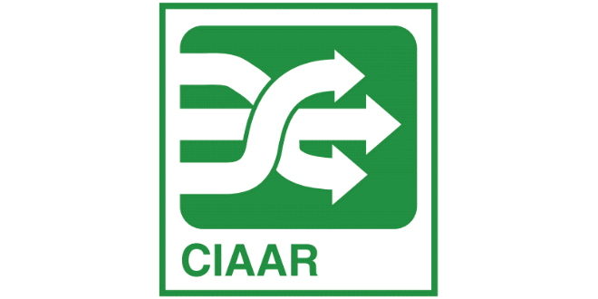 CIAAR: China International Automotive Air Conditioning & Refrigeration Technology Expo, Shanghai