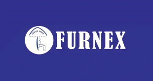 FURNEX: Kathmandu Furniture and Furnishing Expo