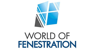 World Of Fen: India Fenestration Expo