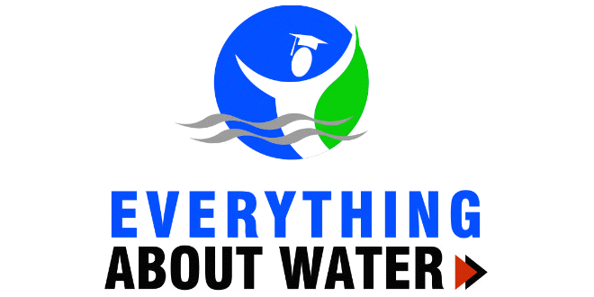 EverythingAboutWater Expo Delhi: Asia's Largest Water Event