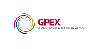 GPEX Barcelona: Spain Global Power & Energy Exhibition