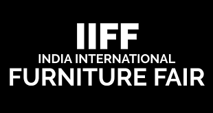 IIFF Mumbai: India International Furniture Fair