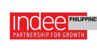 INDEE Philippines: Indian Engineering Exhibition, Manila